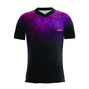 maillot 1